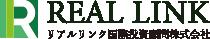 Real Link International Investment Advisors, Inc.